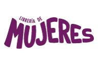 libreria-mujeres