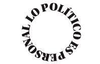 lo-personal-es-politico